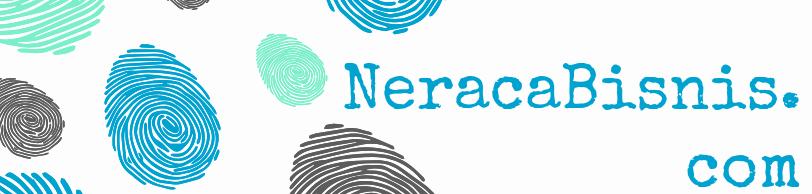 NERACAbisnis.com
